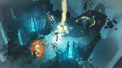 PS4 Diablo III - Eternal Collection (русская версия)
