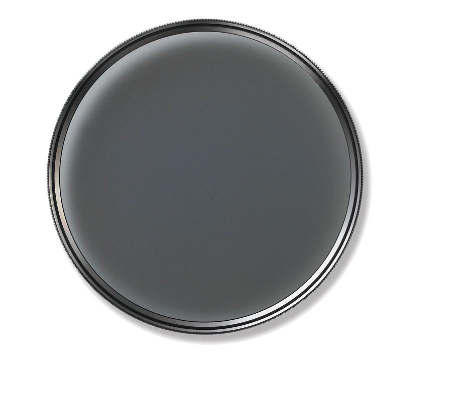 Carl Zeiss T* POL Filter (circular) 52mm