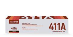 Картридж KX-FAT411A для Panasonic KX MB1900 / MB2000 / MB2020 / MB2030 / MB2051 / MB2061