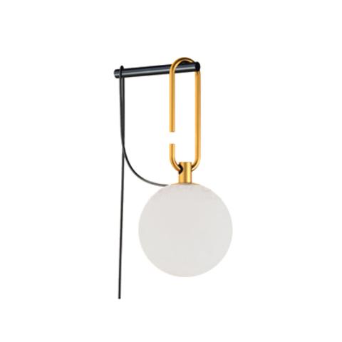 Настенный светильник копия NH by Artemide