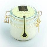 Мёд-суфле Имбирика, артикул 209, производитель - Peroni Honey