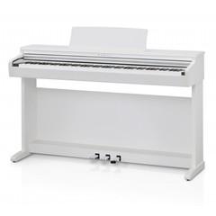 Цифровые пианино Kawai KDP110