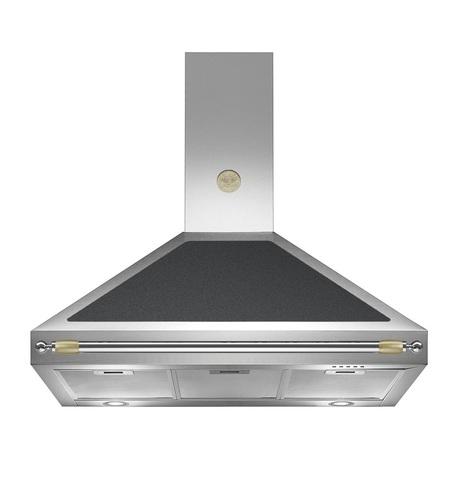 Кухонная вытяжка Bertazzoni K100HERNEA