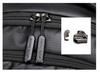 Рюкзак  ARCTIC HUNTER B00388 Серый