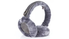 /collection/mehovye-naushniki-ugg/product/ugg-earmuff-grey