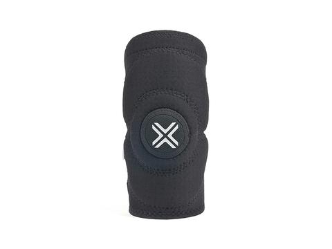 Защита локтя FUSE Alpha Sleeve