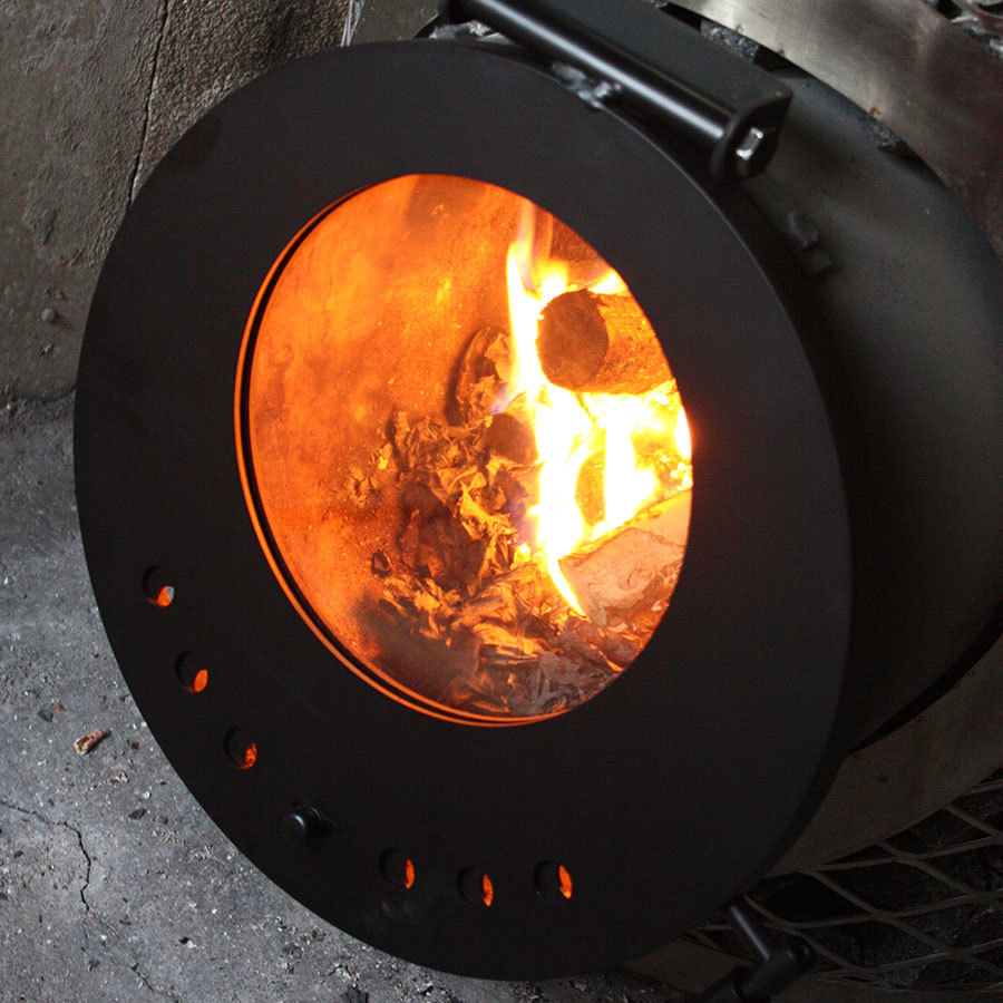 Печь для сауны IKI Loyly, фото 7