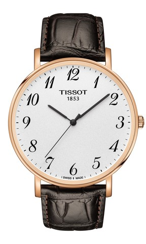 Tissot T.109.610.36.032.00