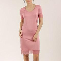 Женская ночная сорочка E20B-12X101