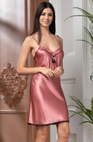 Сорочка  женская MIA-Amore SAVANNA САВАННА 8850