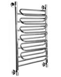 Полотенцесушитель водяной Вираж-3 высота 100 (см)
