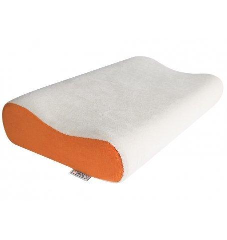 Подушки ортопедические под голову для сна Ортопедическая подушка для сна US Medica US-S 1_1_x.jpg