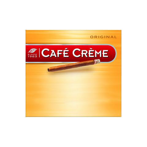 Сигары Cafe Creme Original