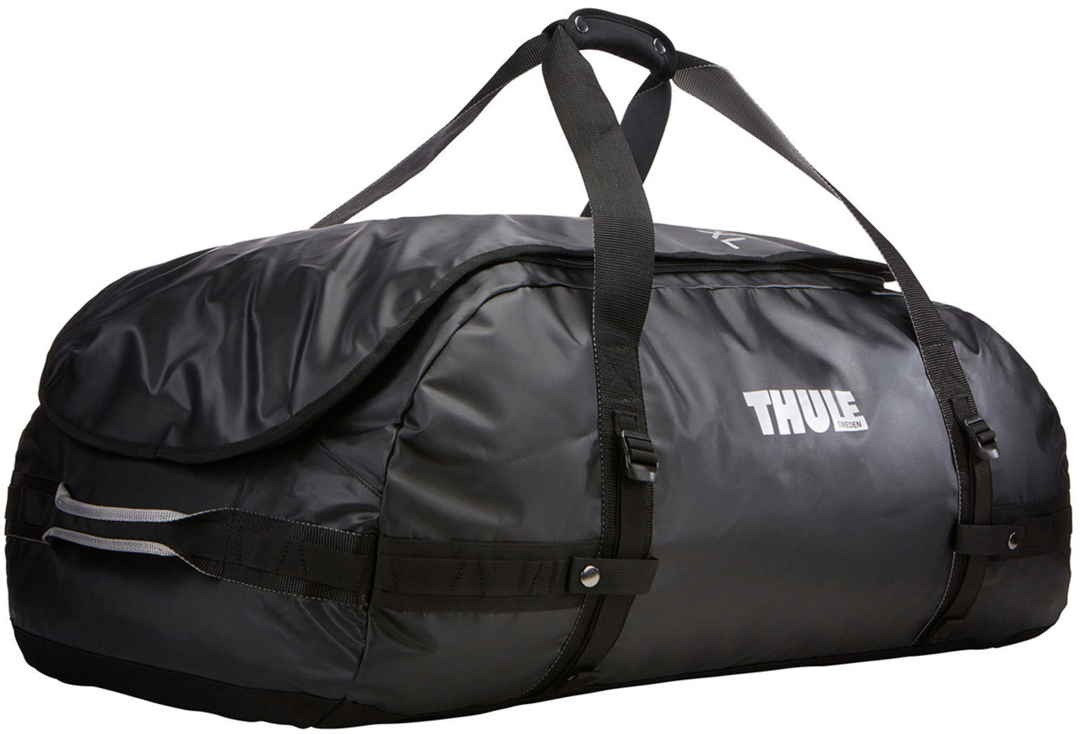 Thule Chasm Сумка спортивная Thule Chasm XL-130L 538210_sized_1800x1200_rev_1.jpg