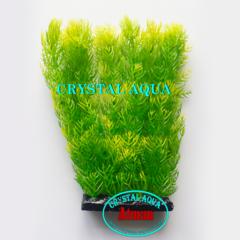 Растение Атман H-030E, 20см