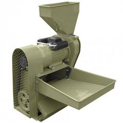 Кормоизмельчитель электрический 1350 Вт