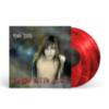 Мумий Тролль / Точно Ртуть Алоэ (Coloured Vinyl)(LP)