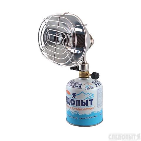 Обогреватель портативный газовый