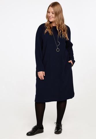 Платье W18 D151 31