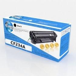 CF234A