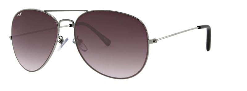 Фирменные солнцезащитные очки Zippo OB36-01