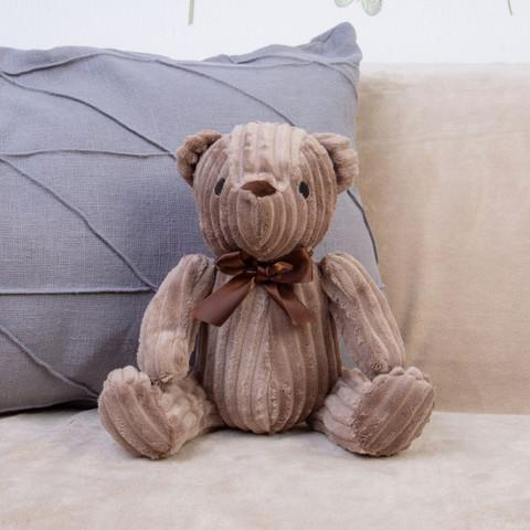 Мягкая игрушка Мишка HY202204904BR