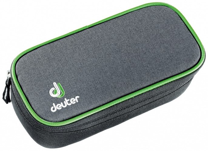 Пеналы для школы Пенал для школы Deuter School Pencil Case black-spring 686xauto-8119-PencilCase-7201-16.jpg