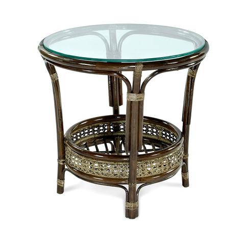Кофейный столик Пеланги