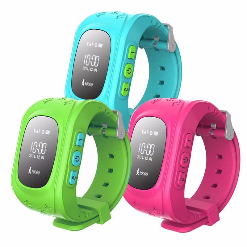 Товары для детей Детские часы с GPS Smart Baby Watch Q50 smart-baby-watch-q50.jpg