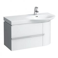 Мебель для ванной Laufen Palace 84x38 4.0150.2.075.463.1