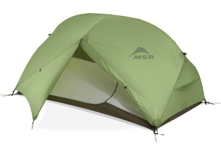 Палатка Hubba Hubba HP