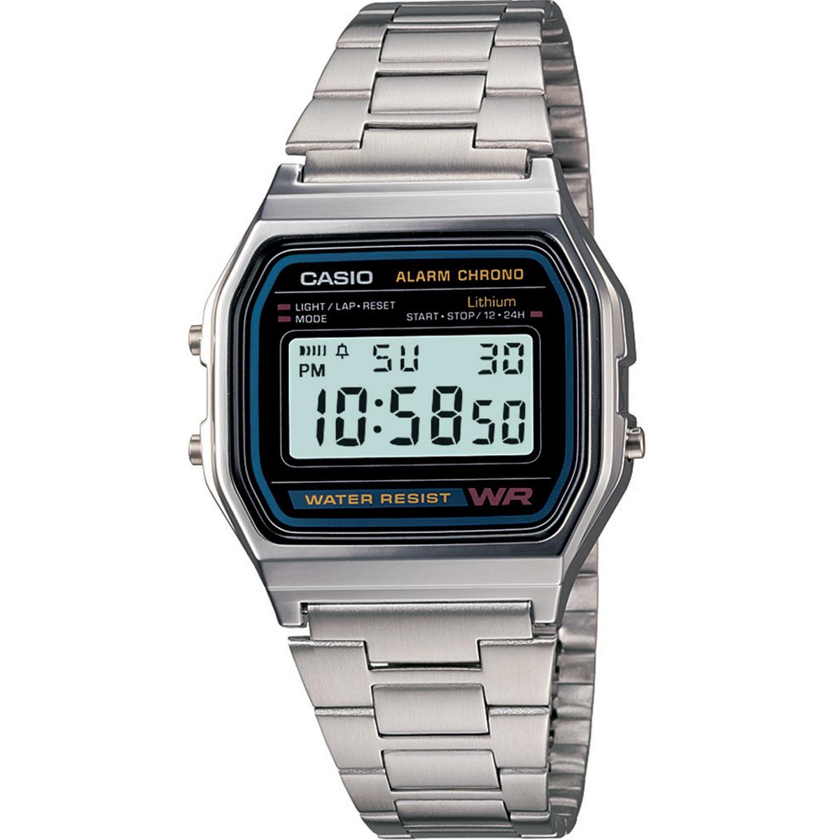 Часов стоимость casio мужских москве продать в старинные часы