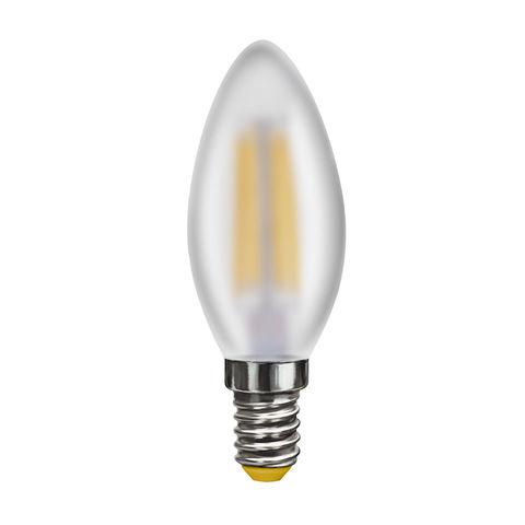 Лампочка Voltega Crystal E14 6W 7044