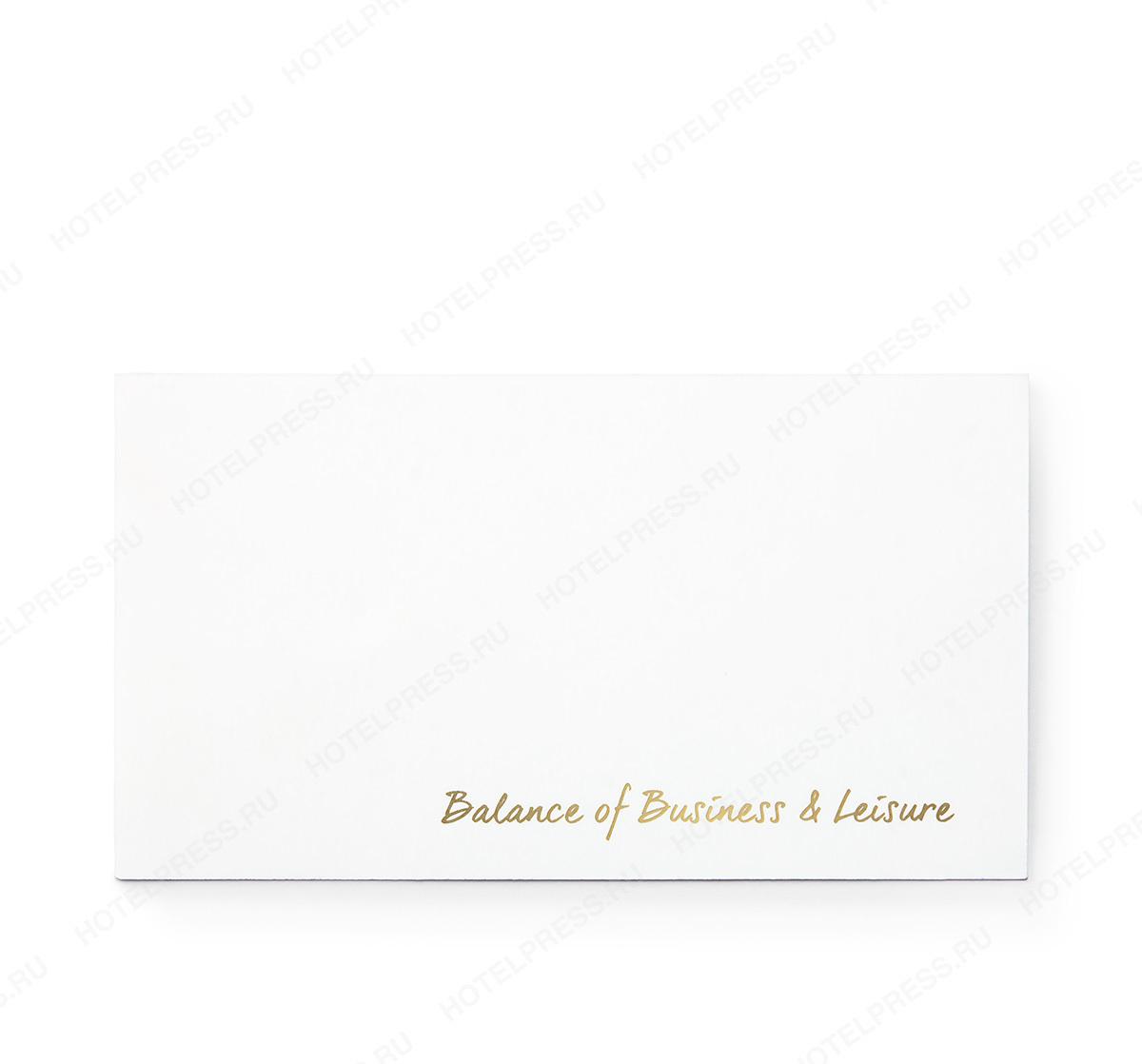 визитка офсетная печать с шелкографией