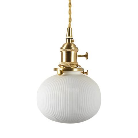 Подвесной светильник Flask 2 by Light Room