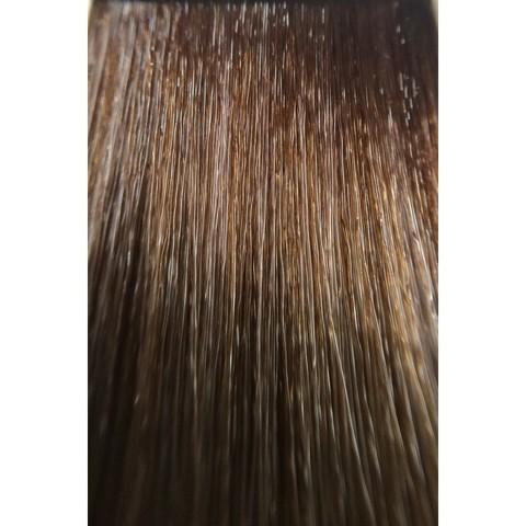 Matrix socolor beauty перманентный краситель для волос, блондин пепельный 7А