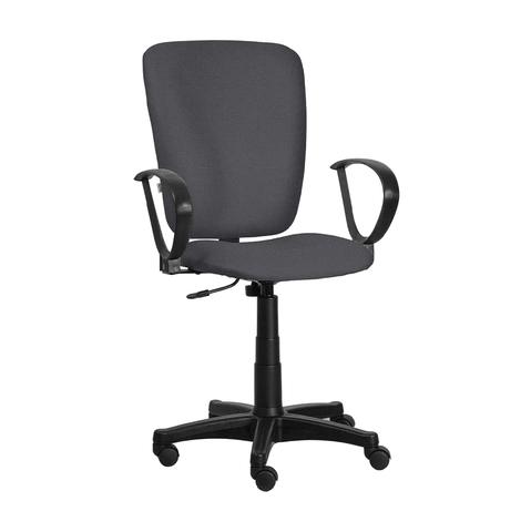 Кресло Меридия (Meridia) 454957-01/C38*