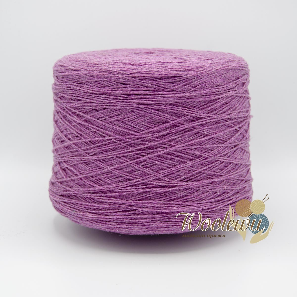 Knoll Yarns Merino Lambswool - 331