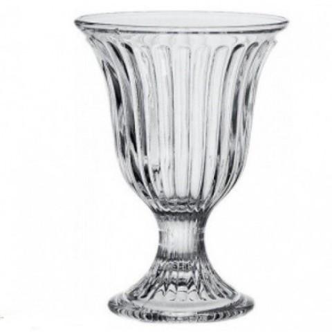 Набор креманок Pasabahce Ice Ville 120 мл 6 пр (51008)