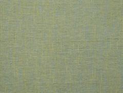 Шенилл Frey (Фрей) 9867