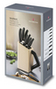 Набор Victorinox кухонный, 8 предметов, в подставке