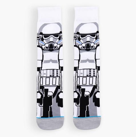 Носки Star Wars Клон