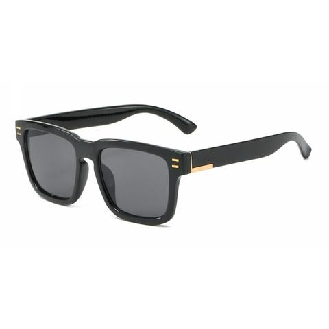 Солнцезащитные очки 25901001s Черный