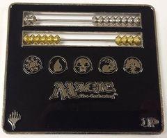 Ultra Pro MTG Abacus Life Counter