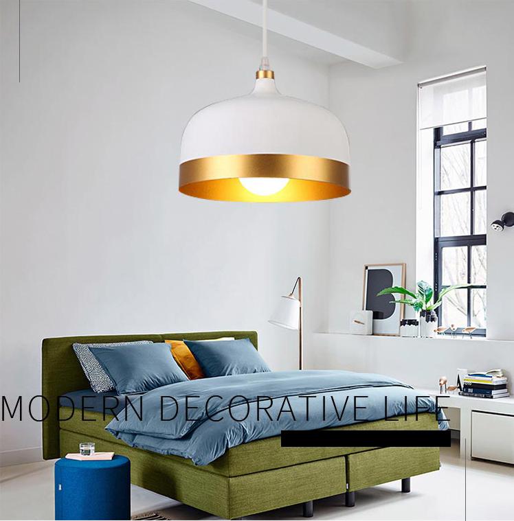 Подвесной светильник копия Glaze by Innermost D14 (антрацит)