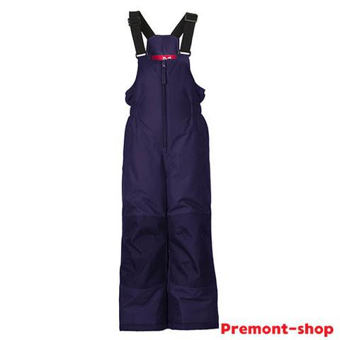 Комплекты Premont Канада TW37105 Pink