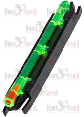 Мушка HiViz M400