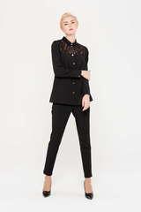 Блуза Г680-393
