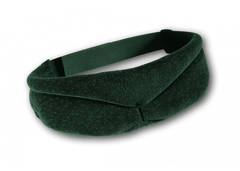 Маска для сна Tempur Sleep Mask