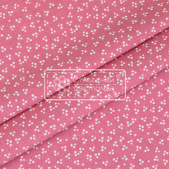 Ткань для пэчворка, хлопок 100% (арт. RB0614)